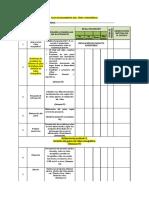 CATEDRA SIPAN -IMPRIMIR.docx