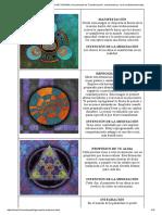 Geometría Sagrada ARCTURIANA, Herramientas de Transformación, extraterrestres, seres multidimensionales.pdf