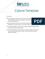 1800 Template(1).pdf