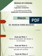 El Proyecto de Investigación - Titulos.pdf