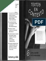 Lectura y escritura en nivel superior (Di Stefano - Pereira) (1).pdf