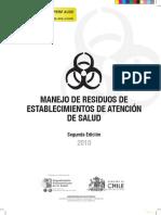 manual reas.pdf