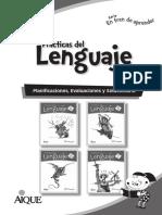 guia-docente-practicas-del-lenguaje-en-tren-de-aprender.pdf