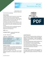 Pennant purgadores.pdf