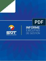 Informe de Gestión _SOT.pdf