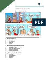 ENSAYO SIMCE N°1  11 DE ABRIL.docx