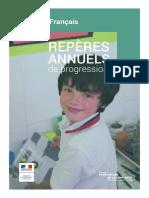Reperes Francais-CE1 1019424