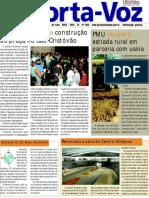 portavoz622.pdf