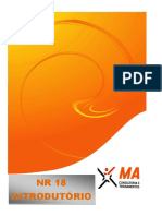 Apostila NR 18 - Introdutório.docx