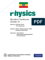 Physics-grade-12-Student-TextBook.pdf