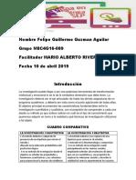 GuzmanAguilar_FelipeGuillermo_M08S1AI4.docx