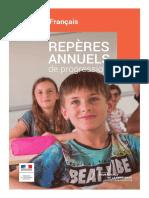 Reperes Francais-CM1 1019426