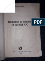balota proza sec xx.pdf
