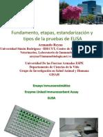 Anexo 2. Presentación Pueba de ELISA.pdf