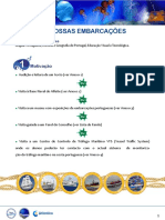 2_ficha_embarcacoes_small.pdf