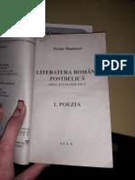 manolescu despre nichita.pdf