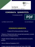 ICONOGRAFIA E ICONOLOGIA.pdf
