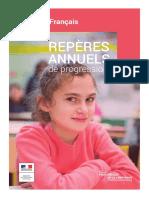 Reperes Francais-CM2 1019427