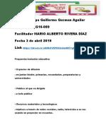 GuzmanAguilar_FelipeGuillermo_M08S1AI2