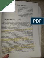 satiriconul calinescian.pdf