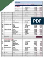 Roof Inspection Worksheet