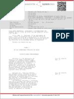 Ley 18.469 FONASA.pdf