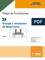 anclaje-de-maquinaria.pdf