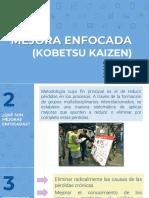 MEJORA ENFOCADA (1)