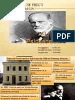 sigmundfreudbiografiappt-120827123259-phpapp01.docx