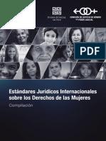 2. LIBRO ESTÁNDARES JURÍDICOS. PERÚ.pdf