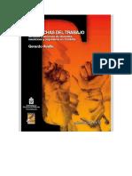 2009 AVALLE Las luchas del trabajo 2009.pdf