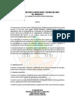 Informe Gastronomico.docx