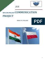 poland vs India.pdf