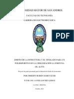 PG-1302-Samo Uluri, Freddy Rubén.pdf