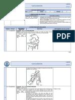 L-GE-02 - Plan de asignatura etica 1°.docx