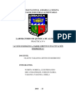 informe QA 4 2018-2