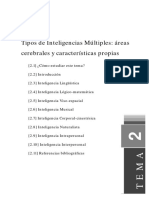 tema1 inteligencias multiles