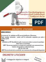 Decreto 170 (3)
