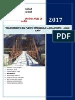 TRABAJO_TERMINADO_-_llocllapampa1-1.docx