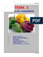 TEMA  3 TEOR CONSUM.pdf