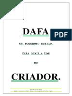 Transcrito_por_Awo_Ifakoya_Segundo_os_en.pdf
