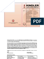 Impact_of_FDI_and_FII_on_Economic_Growth.pdf