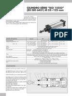 METAL WORK - CILINDRO_15552_STD_E_TIPO_A.pdf