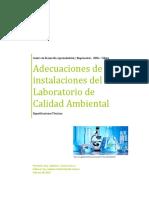 3. Especificaciones técnicas - Laboratorio Ambiental - Febrero 2018 (3).docx