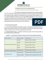 Edital_de_Abertura_Residencia_Profissional_2019_12.09.docx