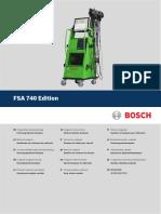 FSA 740.pdf