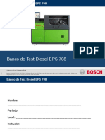 Espanhol EPS 708.pptx