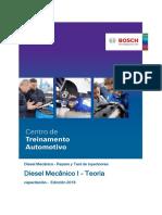 Inyectores Mecanicos.pptx