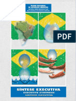 07_Sintesis_Ejecutiva_PNRH_0.pdf