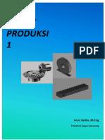 BUKU_AJAR_TEK-PROD_1.docx